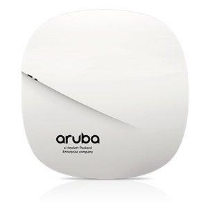 最初の  日本ヒューレット・パッカード株式会社 Aruba AP-305 AP-305 Dual 2x2 AP/3x3 802.11ac AP Dual JX936A(き), 2019公式店舗:a2a2c517 --- ahead.rise-of-the-knights.de