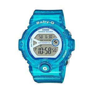 【税込】 カシオ ベビーG ベビーG BABY-G レディース 腕時計 BG-6903-2BJF BG-6903-2BJF 腕時計 国内正規【送料無料】【送料無料】, インセブン:d6dc115b --- everyday.teamab.de