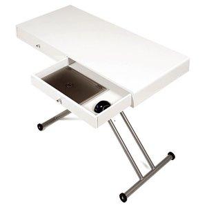素敵な 引出し付きリフティングテーブル LP-8912(き) LP-8912(き) テーブル 机 テーブル 机 作業台 用途で高さを調節できる昇降機能つき, インテリアショップe-goods:d125caf3 --- abizad.eu.org