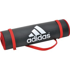 adidas(アディダス) トレーニング用マット ADMT-12235 プロアバンセ