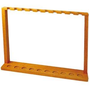 人気新品入荷 マックスファクトリー ステッキ用木製ディスプレイスタンド10本用 210WS(), ミリタリーサープラス レプティル 5b7ee7bd