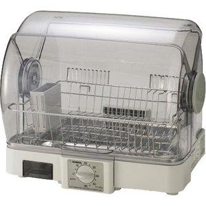 素晴らしい品質 象印 EY-JF50-HA 食器乾燥器 象印 食器乾燥器 EY-JF50-HA グレー(), ミキチョウ:5cd04568 --- peggyhou.com