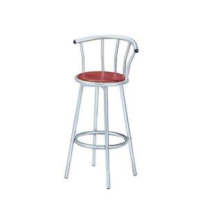 憧れ KCH カウンターチェア KCH-02 カウンターチェア ハイチェア バーチェア バーチェア チェア 椅子 ハイチェア いす いす スツール バー キッチン()【送料無料】【送料無料】KCH カウンターチェア KCH-02 カウンターチェア ハイチェア バーチェア チェア 椅子 いす スツール バー キッチン, ミマチョウ:a775f43c --- innorec.de