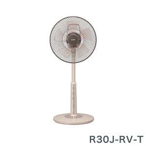 大特価!! 三菱電機 扇風機 R30J-RV-T R30J-RV-T ココアベージュ リモコン付 リモコン付 AC扇風機 扇風機 リビング扇風機【送料無料】【送料無料】三菱電機 扇風機 R30J-RV-T ココアベージュ リモコン付 AC扇風機 リビング扇風機 空気 循環 三菱, HIC:57ee1fbe --- pyme.pe