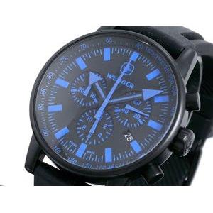 格安即決 ウェンガー WENGER 腕時計 コマンド SRC 70892【ラッピング無料】【送料無料】, フタバ図書 d6c84c58