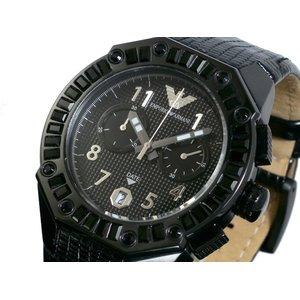 【超歓迎された】 エンポリオ 腕時計 アルマーニ EMPORIO ARMANI ARMANI 腕時計 AR0668【送料無料】, 矢東アウトレットショップ:bd9e606f --- blog.buypower.ng
