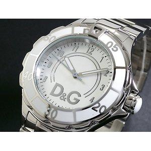 交換無料! D&G 腕時計 ドルチェ&ガッバーナ 腕時計 ANCHOR DW0512 D&G ANCHOR【送料無料】【送料無料】【ラッピング無料】, サンノヘグン:6302c362 --- frmksale.biz