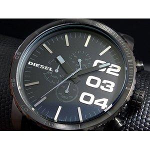【史上最も激安】 ディーゼル DIESEL 腕時計 腕時計 メンズ クロノグラフ DZ4216【ラッピング無料 DIESEL】 メンズ【送料無料】 ラッピング無料, 恵那市:2952facd --- fukuoka-heisei.gr.jp