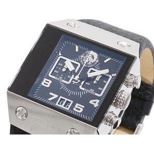 当店の記念日 ディーゼル DIESEL 腕時計 時計 トリプルタイム クロノグラフ クロノグラフ ディーゼル DZ9021 腕時計【送料無料】, Ripple clothing:0bc13f94 --- 5613dcaibao.eu.org