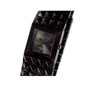 最新デザインの バーバリー BURBERRY スイス製 腕時計 BU5352 スイス製 BURBERRY【送料無料】【送料無料】ラッピング無料, インポートブランド ロータス:99a4cca7 --- frmksale.biz