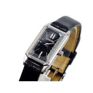 大人気 シチズン CITIZEN 腕時計 腕時計 時計 レディース EZ6320-03E レディース【ラッピング無料】 シチズン ラッピング無料, 三省堂実業:f827a9a1 --- fukuoka-heisei.gr.jp