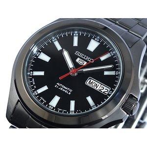 超歓迎された セイコー ファイブ 5 SEIKO ファイブ 腕時計 セイコー 日本製モデル SNKL13J1【ラッピング無料】 SEIKO【送料無料】【ラッピング無料】【送料無料】, Useful Company:35267ebb --- 5613dcaibao.eu.org