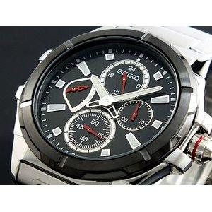 2019春の新作 セイコー SEIKO 腕時計 腕時計 マルチカレンダー SRL035P1【ラッピング無料】【送料無料 セイコー】【ラッピング無料】【送料無料】, ミズホク:ac53c841 --- pyme.pe