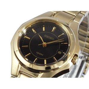 【コンビニ受取対応商品】 セイコー SEIKO 腕時計 時計 SEIKO レディース SXDE18P1 腕時計【ラッピング無料】【ラッピング無料 時計】, 和賀郡:b8dc79df --- orthopaedicsurgeondirectory.com