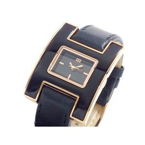 新しいブランド トミー ヒルフィガー 腕時計 HILFIGER TOMMY ヒルフィガー HILFIGER 腕時計 1781169【ラッピング無料】【送料無料】【送料無料】ラッピング無料, 雨竜町:2448debf --- pyme.pe