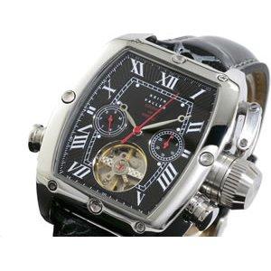 【新品】 キースバリー WHEEL EPISODE 上級モデル OF キースバリー WHEEL 腕時計 上級モデル E1312-BK【送料無料】, 港木材:bb530c95 --- fukuoka-heisei.gr.jp
