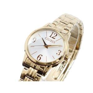 【在庫僅少】 シチズン CITIZEN 腕時計 時計 レディース CITIZEN EX0293-51A【ラッピング無料 腕時計 時計】【ラッピング無料】, ボックスストア:487808c7 --- abizad.eu.org
