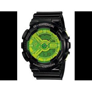 人気アイテム カシオ G-SHOCK カシオ CASIO Gショック G-SHOCK Gショック 腕時計 GA-110B-1A3JF【送料無料】【送料無料】ラッピング無料, リョウカミムラ:fc7aed6b --- 5613dcaibao.eu.org