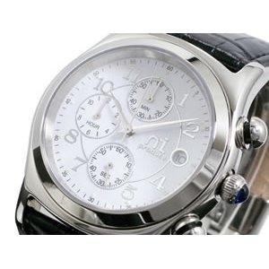 独特の上品 GSX ni produce GSX 腕時計 produce クロノグラフ メンズ 腕時計 NI9, 白鷹町:853c7349 --- aaceara.org.br