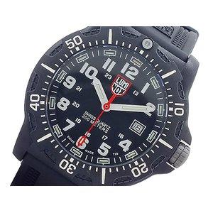 驚きの値段で ルミノックス LUMINOX ネイビーシールズ 腕時計 8801【送料無料】, Dress Lab 12494060