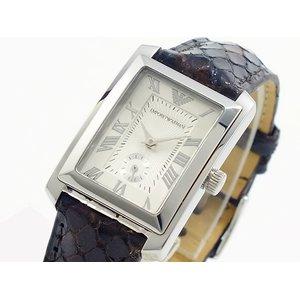 信頼 エンポリオ エンポリオ アルマーニ EMPORIO ARMANI 腕時計 腕時計 レディース AR5756 ARMANI【送料無料】【送料無料】【ラッピング無料】, ワカヤマシ:b48843f2 --- 5613dcaibao.eu.org