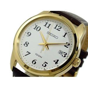 楽天 セイコー SEIKO SEIKO 時計 腕時計 腕時計 時計 SGEG18P1【ラッピング無料】, サナダマチ:0059c1f5 --- abizad.eu.org