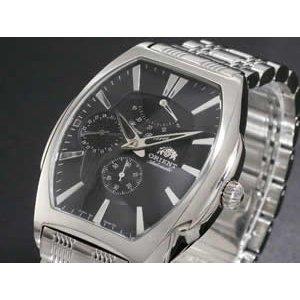 見事な創造力 オリエント ORIENT ORIENT 腕時計 腕時計 パワーリザーブ CEZAB004B0【送料無料】, TechnicalSport PASSO:d6c4602d --- blog.tiendaswipe.com