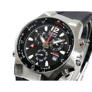 2020年新作 ケンテックス Kentex スカイマン3 Kentex クロノグラフ スカイマン3 腕時計 ケンテックス S295M-31【送料無料】, ウェディングショップ DELLA WAY:5cd942b8 --- fukuoka-heisei.gr.jp