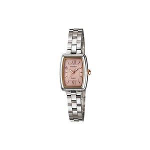 【上品】 カシオ CASIO 腕時計 シーン SHEEN SHEEN CASIO レディース 腕時計 SHE-4504SBD-4AJF【送料無料】【送料無料】ラッピング無料, ハリマチョウ:26766a74 --- mashyaneh.org