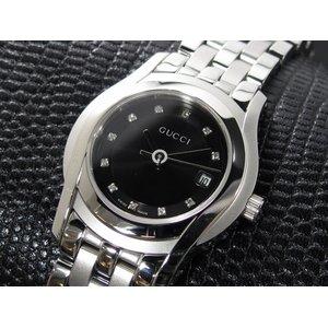 2019年新作 グッチ GUCCI Gクラス 腕時計 11Pダイヤ 腕時計 GUCCI YA055504 グッチ【ラッピング無料】【送料無料】【送料無料】ラッピング無料, こもれび工房:cabe6c80 --- abizad.eu.org