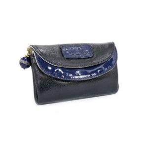 【当店一番人気】 クロエ SEE BY CHLOE 財布 9P7035-N30-001 ブラック【Luxury Brand Selection】, トレジャーマーケット 328ff53b
