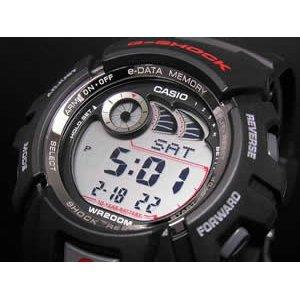 かわいい! カシオ Gショック CASIO 腕時計 腕時計 CASIO メンズ メンズ G-2900F-1VDR, annadonna アンナドンナ:c6388ebf --- extremeti.com