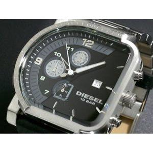 素晴らしい価格 ディーゼル 時計 DIESEL DIESEL 腕時計 時計 クロノグラフ DZ4159【送料無料 ディーゼル】, Momo Select:936eff30 --- ancestralgrill.eu.org