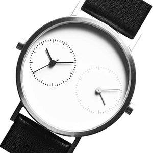 【高い素材】 ピーオーエス POS KITMEN KEUNG 腕時計 LongDistance ピーオーエス クオーツ メンズ 腕時計 KITMEN KTM020001【送料無料】【送料無料】【ラッピング無料】, Hash kuDe:ce53ac48 --- oknalegko.ru