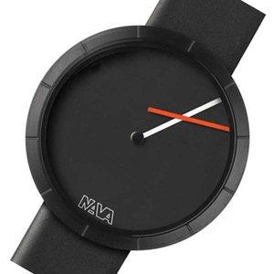 代引き人気 ピーオーエス 時計 POS NAVA DESIGN Tempolibero クオーツ メンズ 腕時計 クオーツ Tempolibero 時計 NVA-02-0013【ラッピング無料】, ぶっかけ亭本舗 ふるいち:348fece2 --- pyme.pe