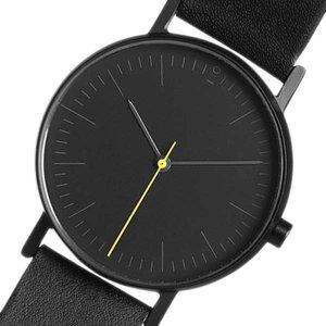 高い品質 ピーオーエス POS STOCK STOCK watches Stock S001K メンズ クオーツ メンズ 腕時計 腕時計 時計 STW020003【ラッピング無料】, 爆安!家電のでん太郎:95897d06 --- 5613dcaibao.eu.org