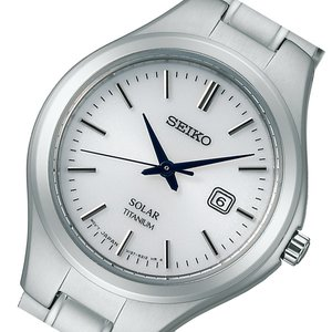 輝い セイコー SEIKO スピリット 時計 ソーラー レディース ホワイト 腕時計 時計 STPX023 セイコー ホワイト 国内正規【ラッピング無料】, 盛岡じゃじゃめん白龍:d2c379e7 --- strange.getarkin.de