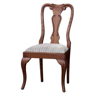 人気絶頂 クロシオ ウェール ウェール チェアー 椅子 椅子 28586 ブラウン クロシオ き, ブランドショップアルカンシェル:442e6ea3 --- pyme.pe
