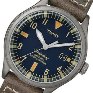 【人気商品】 タイメックス ウォーターベリー メンズ 腕時計 時計 時計 TW2P84400 ネイビー 国内正規 腕時計【ラッピング無料 タイメックス】, ビタミンバスケット:c9cdcfb6 --- ancestralgrill.eu.org