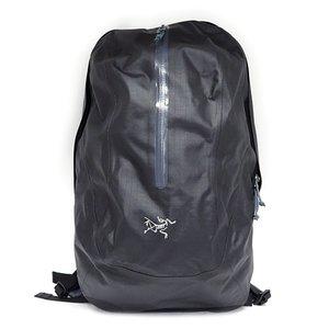 出産祝い アークテリクス ARC'TERYX メンズ バックパック 14467ASTRI19-BLACK ブラック, 彩屋 e60abdfc