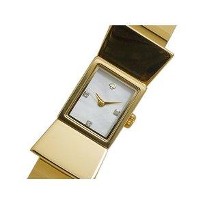 注文割引 ケイトスペード KATE SPADE クオーツ レディース 腕時計 時計 1YRU0070, benky shop 3ac1d743