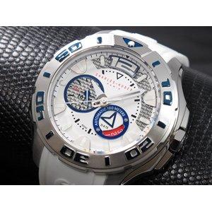 低価格で大人気の チャールズ 腕時計 ヒューバート CHARLES HUBERT HUBERT 自動巻き 腕時計 X0242-030【送料無料】【送料無料】【ラッピング無料】, FIGURE:6bbc2979 --- iplounge.minibird.jp