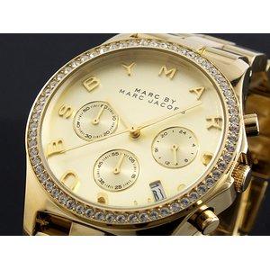 新作からSALEアイテム等お得な商品満載 マークバイ マークジェイコブス MARC BY MARC JACOBS 腕時計 時計 MBM3105, 浮羽郡 f5f222fe