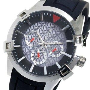 人気商品 コグ COGU メンズ ソーラー クオーツ COGU メンズ 腕時計 時計 SOLAR-BK SOLAR-BK ブラック【ラッピング無料】, アツシオカノウムラ:d05b5a70 --- pyme.pe