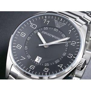 【30%OFF】 エンポリオ 腕時計 EMPORIO アルマーニ EMPORIO エンポリオ ARMANI 腕時計 AR5863, 松山市:c1dbecff --- akadmusic.ir