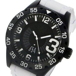 【年間ランキング6年連続受賞】 アディダス ADIDAS オリジナルス ORIGINALS ニューバーグ ユニセックス 腕時計 時計 ADH3136 ブラック, 中区 b13ca7a6