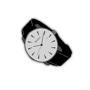 【有名人芸能人】 セイコー セイコー SEIKO 腕時計 時計 セイコー5 SEIKO 5 自動巻 腕時計 時計 SNKA10J1【ラッピング無料】, ヒウチエヒメ:edfe55c6 --- gardareview.ie
