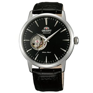 新品本物 オリエント ORIENT ワールドステージコレクション 時計 自動巻き 自動巻き メンズ 腕時計 時計 WV0501DB WV0501DB ブラック 国内正規【ラッピング無料】, 買いもんどころ:e70b9d34 --- gardareview.ie