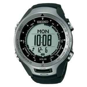 【ギフ_包装】 セイコー SEIKO プロスペックス PROSPEX ソーラー メンズ 腕時計 腕時計 時計 SEIKO SBEL001 メンズ 国内正規【ラッピング無料】, パーツショップWAVE:2d5f01f6 --- bestbikeshots.de