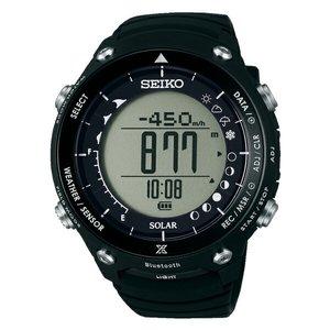 【オープニングセール】 セイコー メンズ SEIKO 腕時計 プロスペックス PROSPEX ソーラー ソーラー メンズ 腕時計 SBEM003 国内正規【送料無料】【送料無料】【ラッピング無料】, ネイル工房:33bd0bab --- abizad.eu.org
